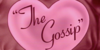The Gossip