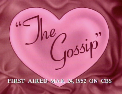 File:The Gossip.png