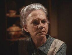 Grandma Walton