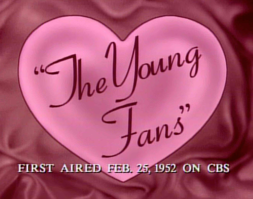 File:The Young Fans.png