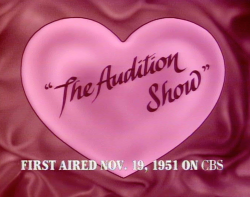 File:The Audition Show.png