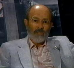 Jess Oppenheimer 1984