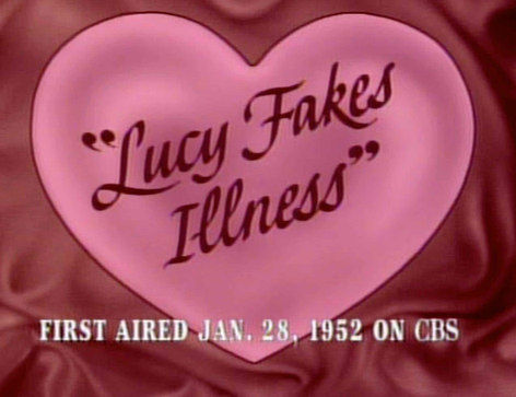 File:Lucy Fakes Illness.png