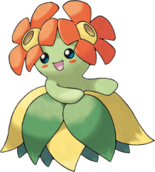 File:Alice's Bellossom.png