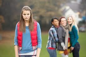 File:Bullying.jpg