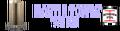 Thumbnail for version as of 03:59, September 21, 2013