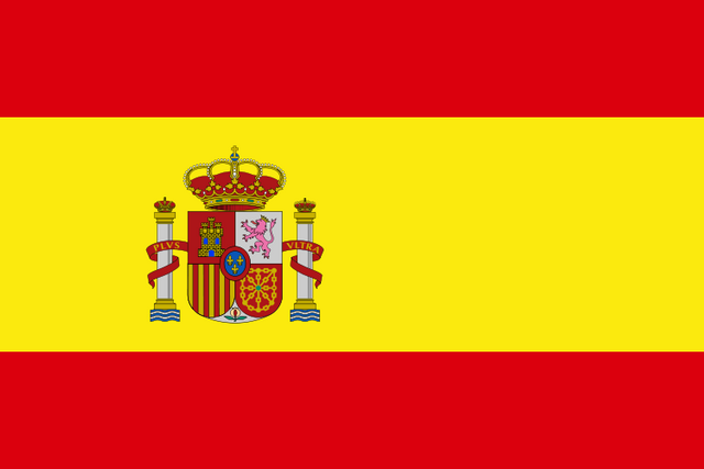 File:Spain Large Flag.png