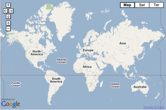 File:I Sognatori Fake Map Image.jpg