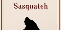 Sasquatch: The Great Rebellion