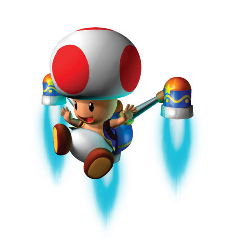 File:458px-MP6 Toad.jpg
