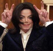 Michael-Jackson-dead