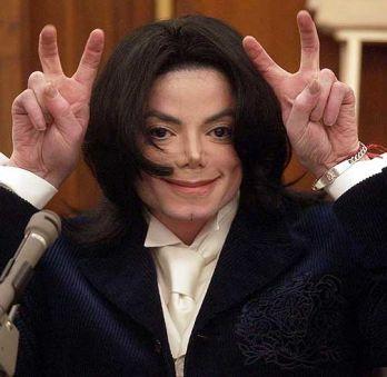File:Michael-Jackson-dead.jpg