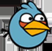 File:Bluebird.png