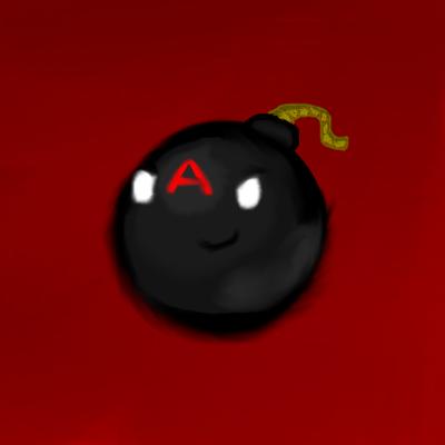 File:A-bombGimp.png