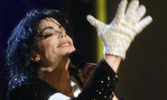 Michael-jackson-gloves2