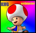 Thumbnail for version as of 23:33, September 7, 2011