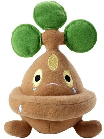 File:Pokemon-bonsly-plush-4209-p-1-.jpg