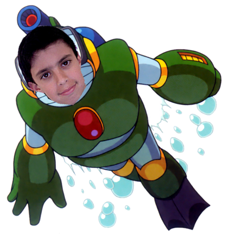 File:Bubbleman.png