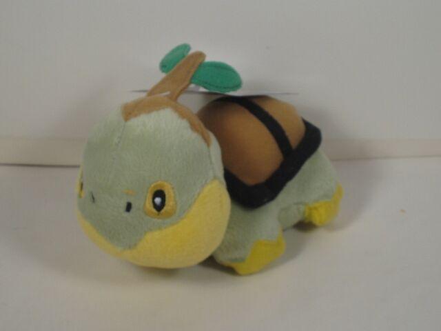 File:Pokemon ser4 turtwig-1-.jpg