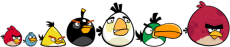 File:230px-The Angry Birds.png