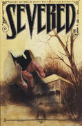 Severed_Vol_1