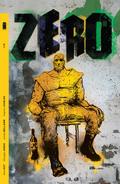 Zero Vol 1 4