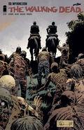 The Walking Dead Vol 1 133