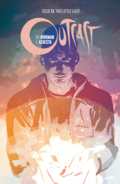 Outcast Vol 1 13