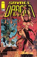 Savage Dragon Vol 1 56