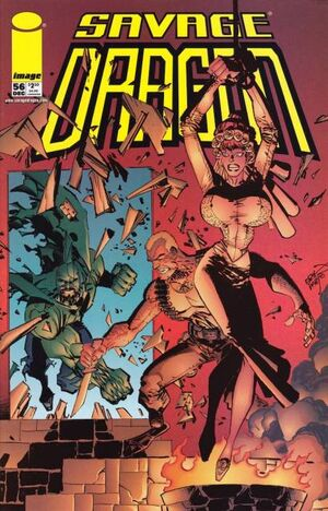 Cover for {{{Title}}} (1998)