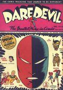 316031-886-123822-1-daredevil-comics super