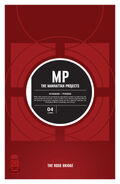 Manhattan Projects Vol 1 Cover 004