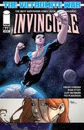 Cover-invincible-71