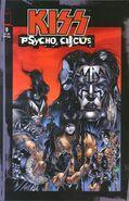 Psycho9