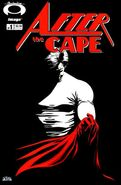 After the Cape Vol 1 1