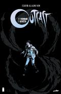 Outcast Vol 1 15