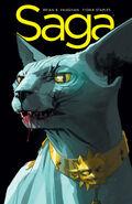 Saga Vol 1 Cover 018