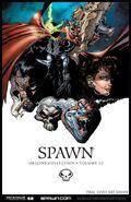 Spawn Origins Vol 1 10