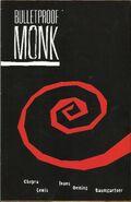 Bulletproof Monk Vol 1 2