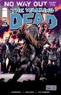 The Walking Dead Vol 1 84