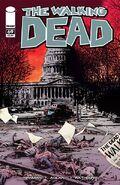 The Walking Dead Vol 1 69