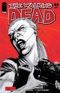 The Walking Dead Vol 1 44