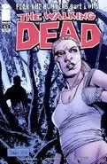 The Walking Dead Vol 1 62