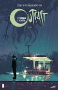 Outcast Vol 1 8