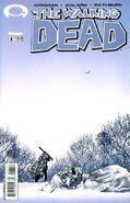 The Walking Dead Vol 1 8