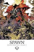 Spawn origins 17