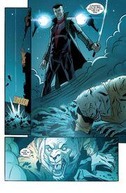 Astounding Wolf-Man Vol 1 15 003