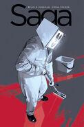 Saga Vol 1 Cover 021