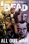 The Walking Dead Vol 1 115