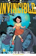 Invincible Vol 1 141
